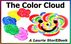 The Color Cloud